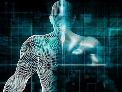 Elemaster: technology at the service of health – part one