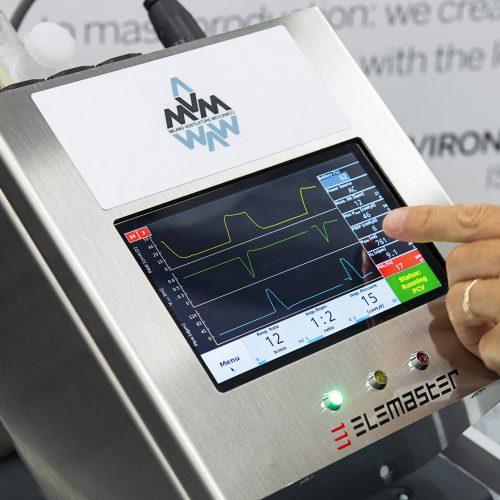 MVM-Milano-Ventilatore-Meccanico