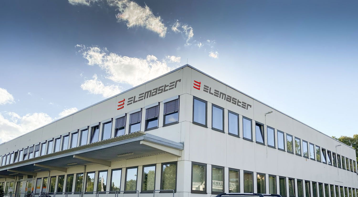 CAD-UL Electronic Services changes its name in ELEMASTER GERMANY