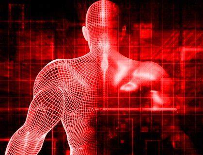 Elemaster, tecnologia al servizio della salute – seconda parte